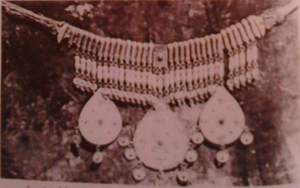 ჯიღჯიღა