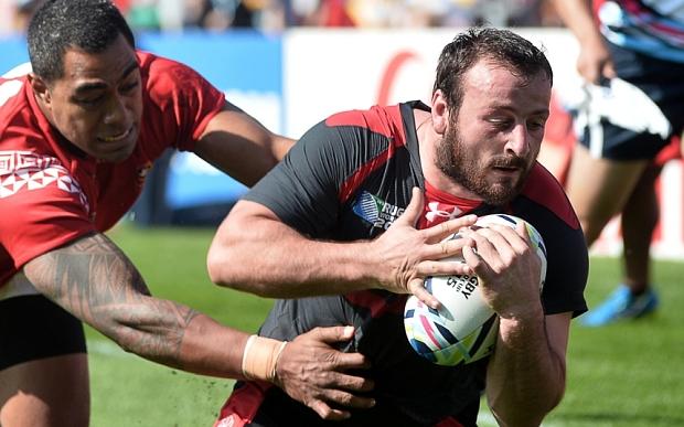 გიორგი თხილაიშვილი. ფოტო: rugbyworldcup.com