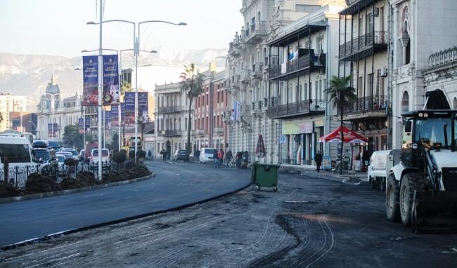 ბაქოს ქუჩა (1)