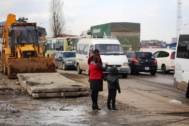 მაიაკოვსკის ქუჩა (1)