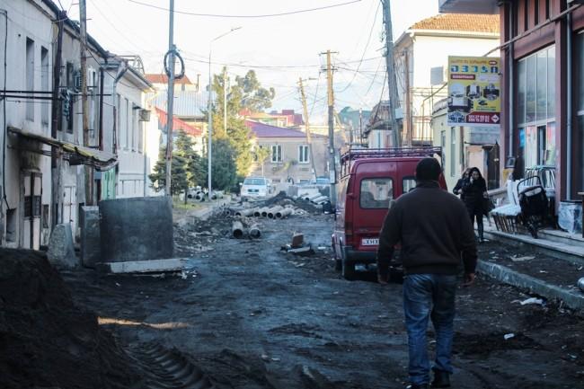 ჯორჯიაშვილის ქუჩა (2)
