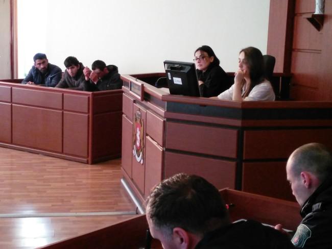 mashaneishvili 1