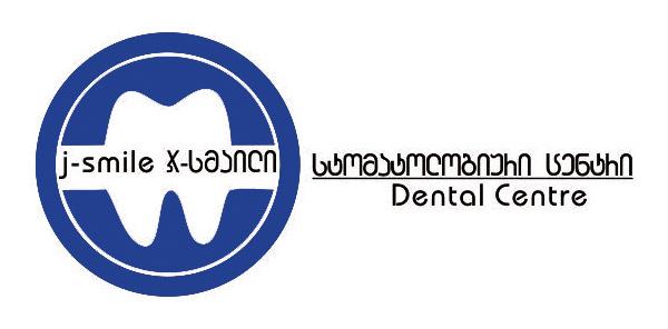 j-smile logo2