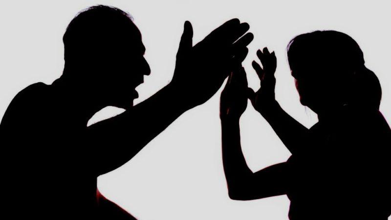 კაცმა ცოლს სახლის დაულაგებლობის გამო სცემა, მას ყოფილმა ცოლმაც უჩივლა