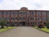 ნავიგაციის სასწავლო უნივერსიტეტი