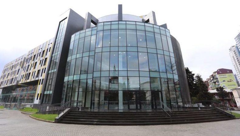 Чехия передаст двум больницам Аджарии медоборудование на сумму 371,000 евро