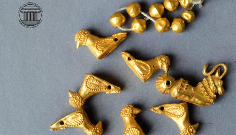 «Ночь музеев» в Батуми пройдёт в формате онлайн