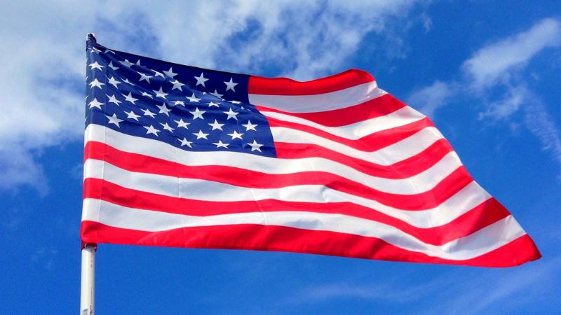 """აშშ ძალზედ შეწუხებული და გაბრაზებულია """"ოცნების"""" ცალმხრივი გადაწყვეტილებით – საელჩო"""