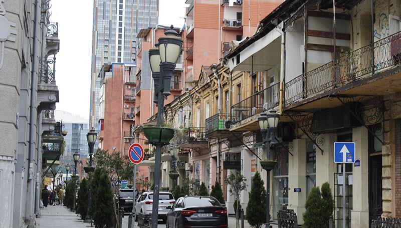Что делать, если арендаторы не платят и отказываются выезжать? — Ответ юриста