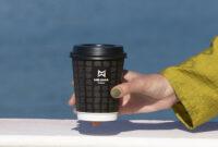 ყავა მეამა