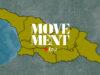 movement edu