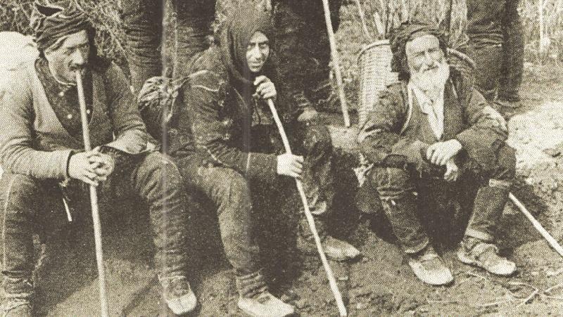 """რას ნატრობდნენ 1892 წელს ქედელები – """"ივერიაში"""" გამოქვეყნებული წერილი"""