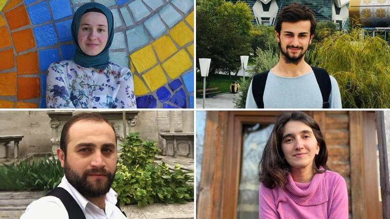 Грузинские мусульмане: Дискриминации необходимо положить конец