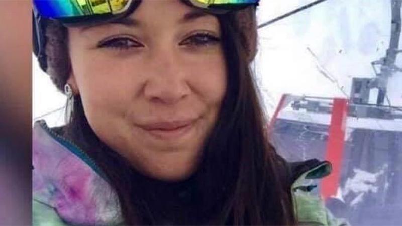 თბილისში დაკარგული ავსტრალიელი ქალი გარდაცვლილი იპოვეს