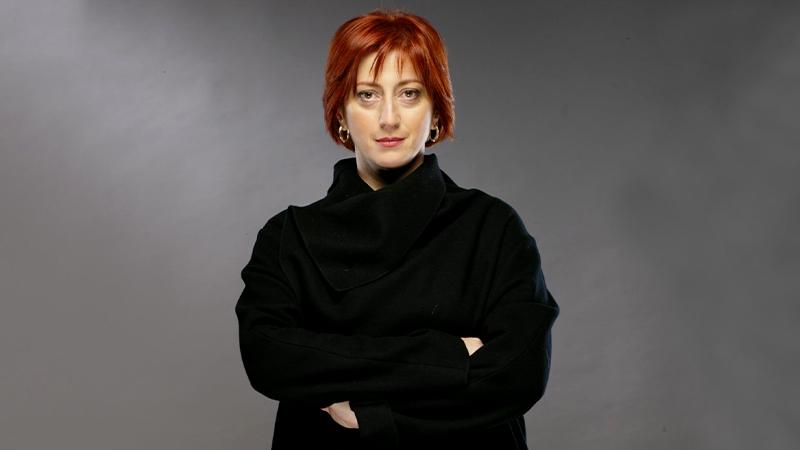 ნინო ზაუტაშვილი
