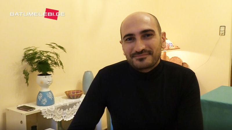 Как живет армянский предприниматель в Грузии?